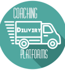 coachingdelivery