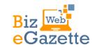 BizWeb eGazette